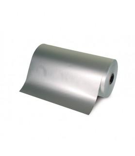 Papier thermo alu