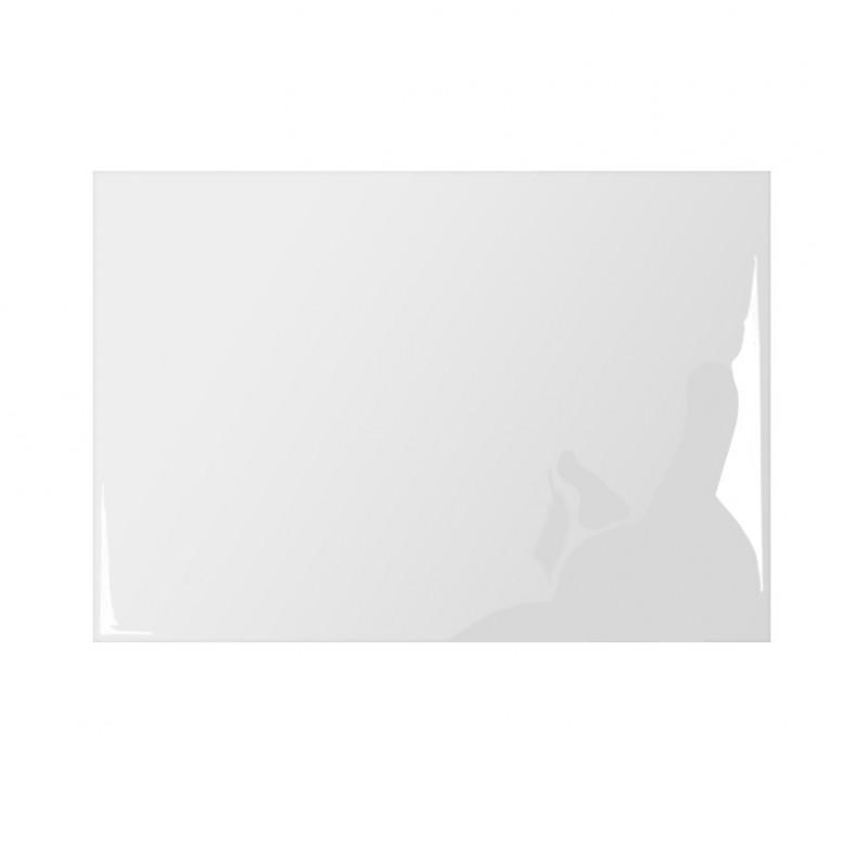 Feuillette 13 x 9 cm support patisserie