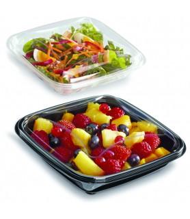 Boîte salade Crudipack