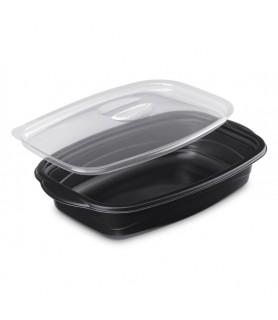 Boîte noire Marmimpack