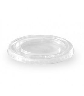 Coupe dessert cristal