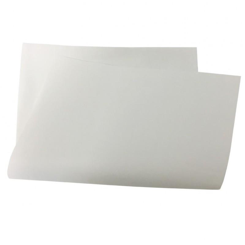 Papier sulfurisé cuisson