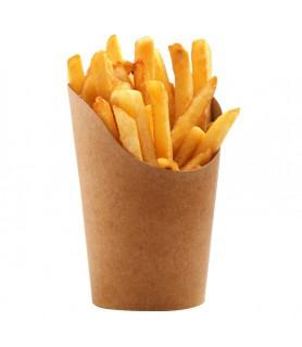 pot à frites anti-gras friterie snack