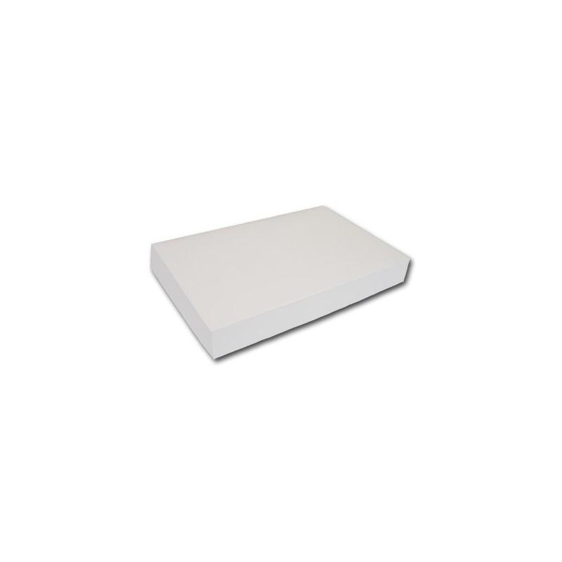 Boîtes traiteur carton compact traiteur professionnel