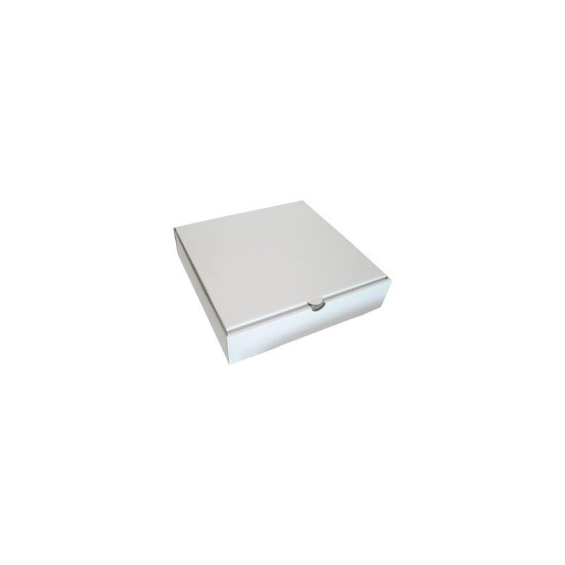 Boîtes traiteur microcannelures