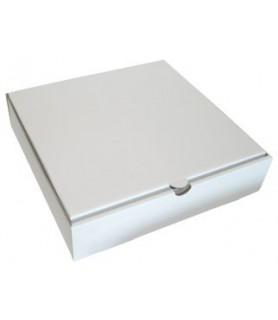 boite traiteur carton microcannelure vente a emporter mignardises petits fours