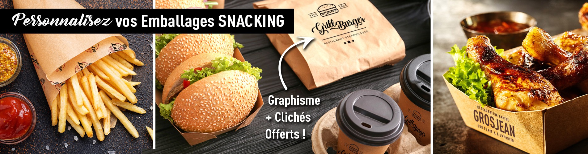 emballage-personnalisé-snacking